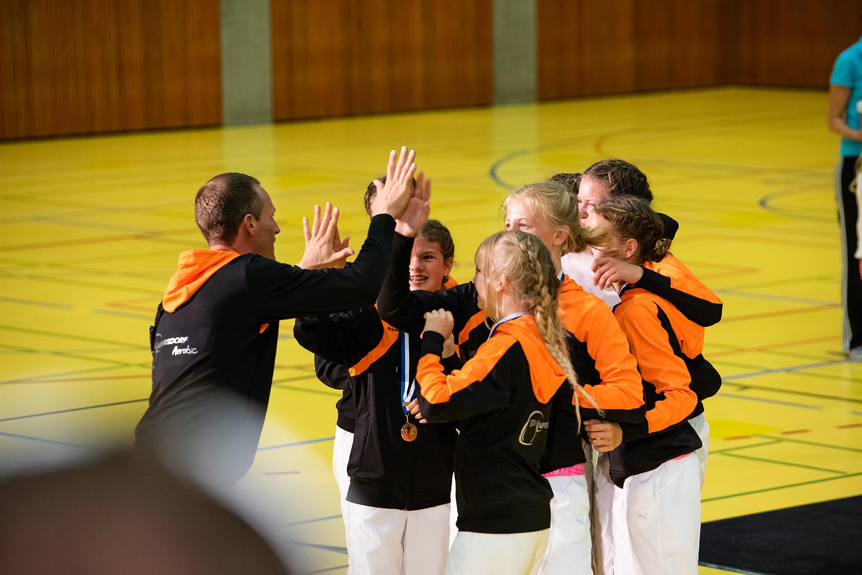 Foto_Römmel_DSC_3061