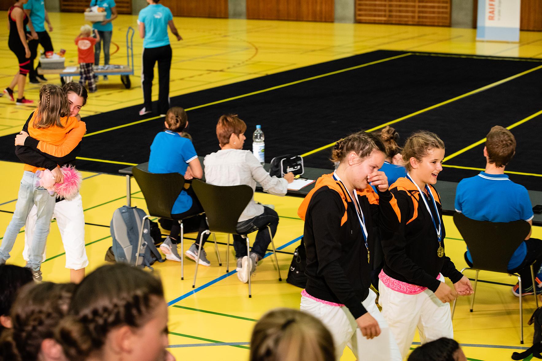 Foto_Römmel_DSC_3070