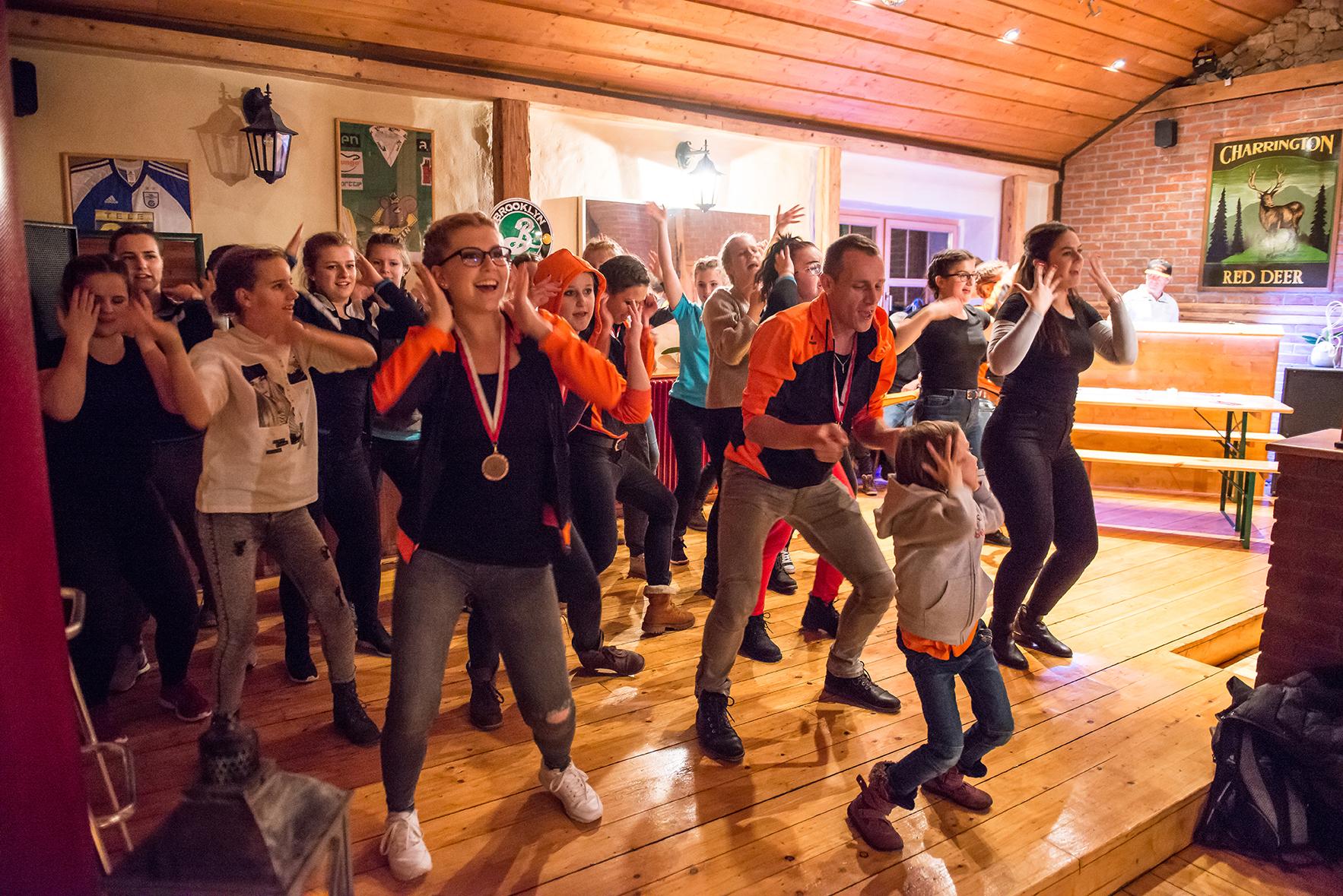 Foto Römmel_DSC_7808