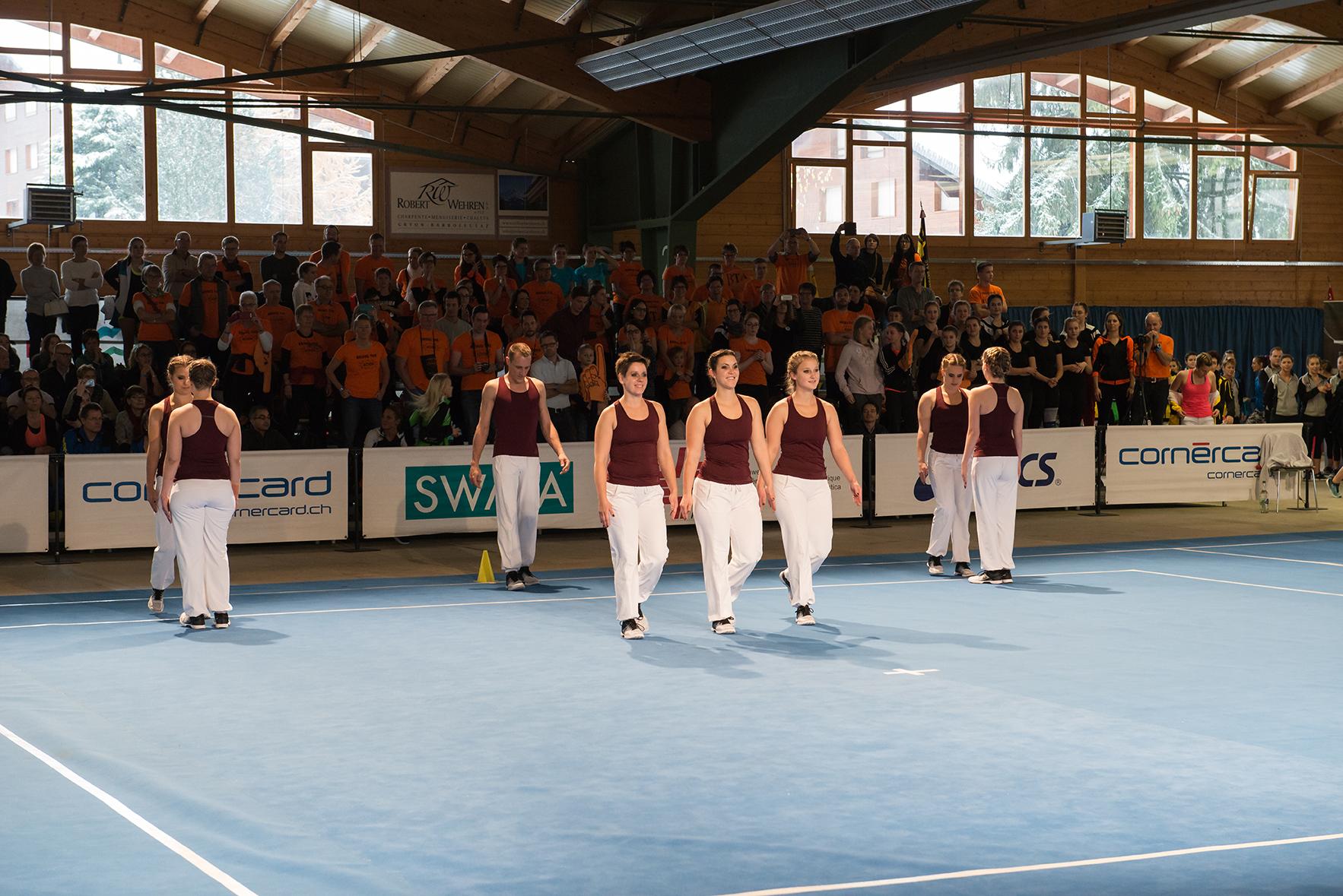 Foto Römmel_DSC_7091