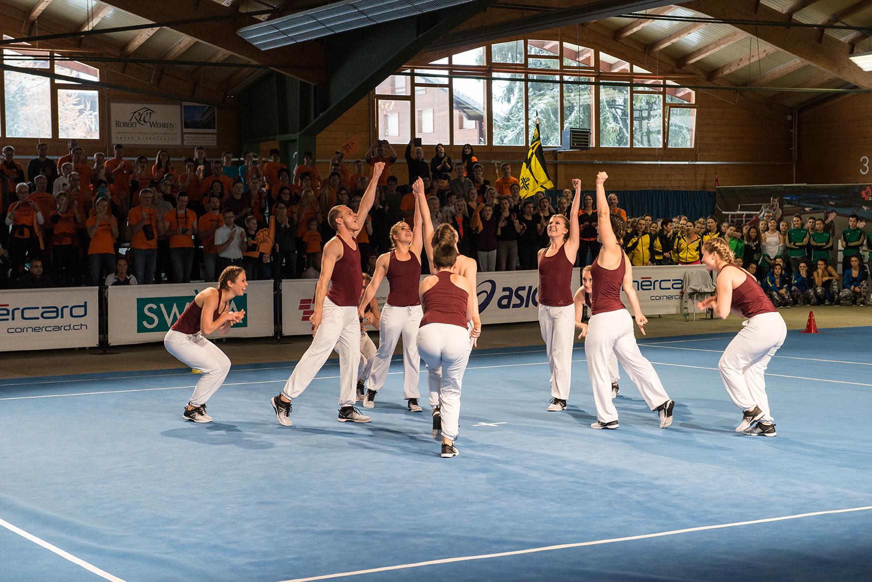 Foto Römmel_DSC_7107