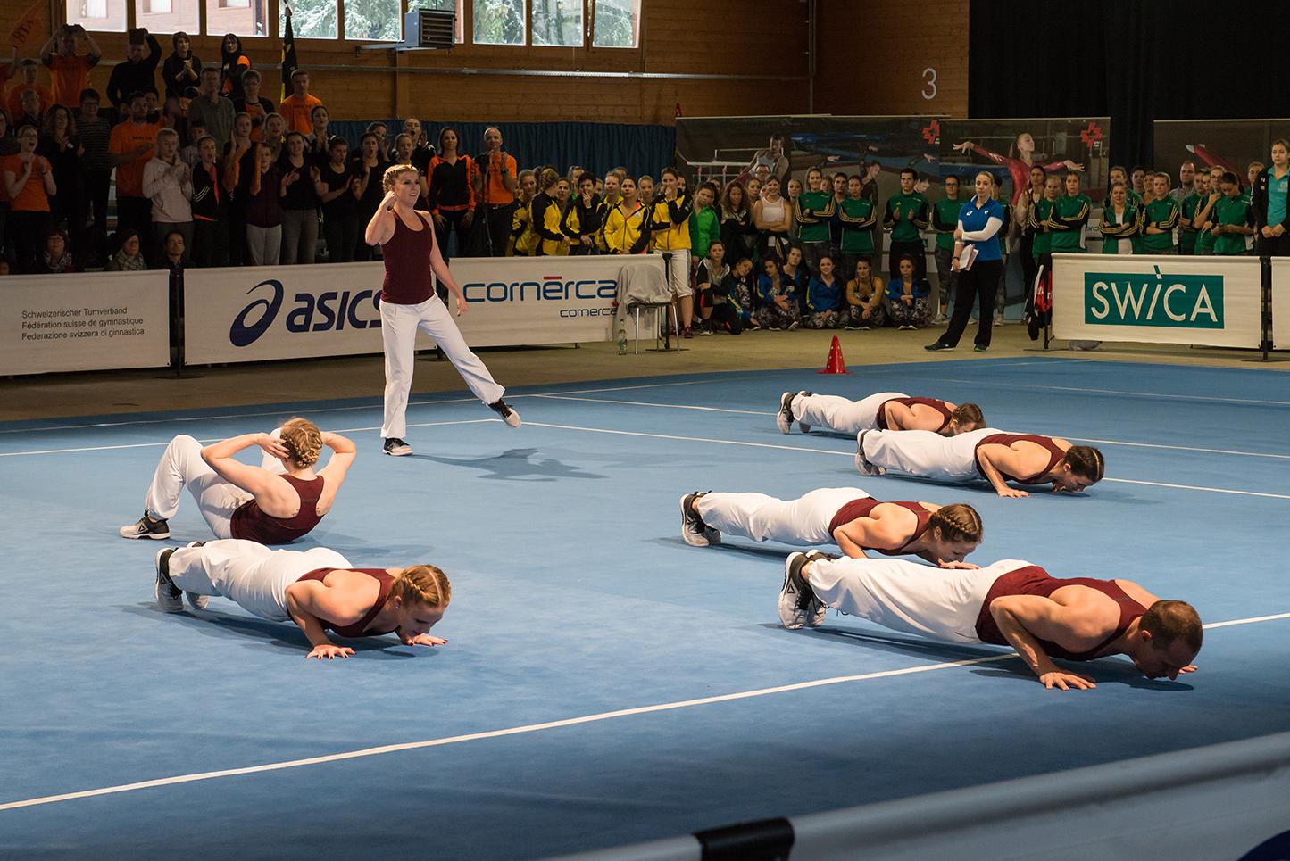 Foto Römmel_DSC_7126