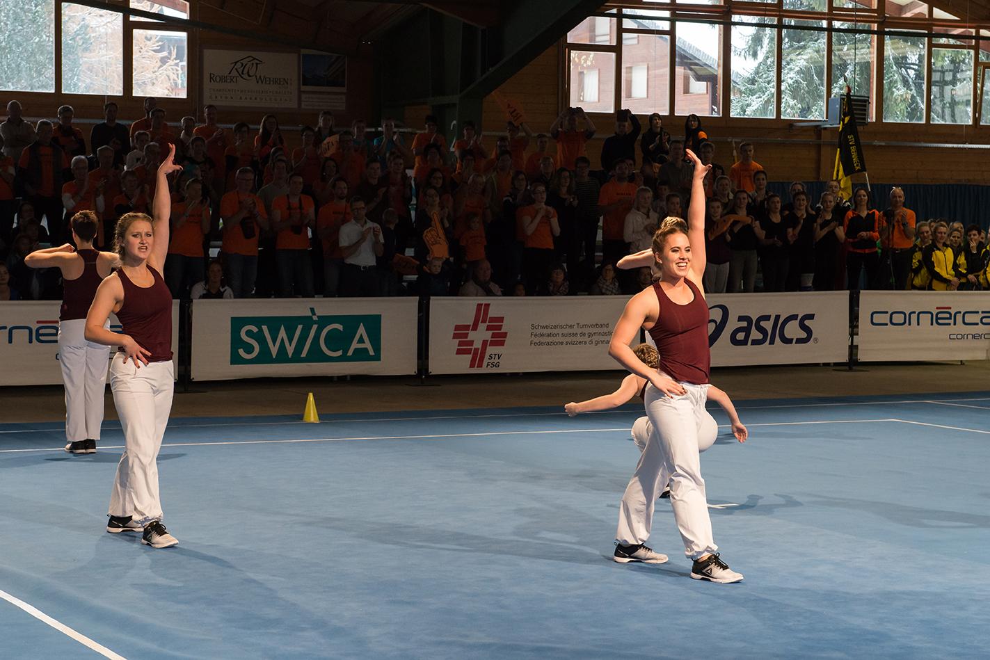 Foto Römmel_DSC_7128
