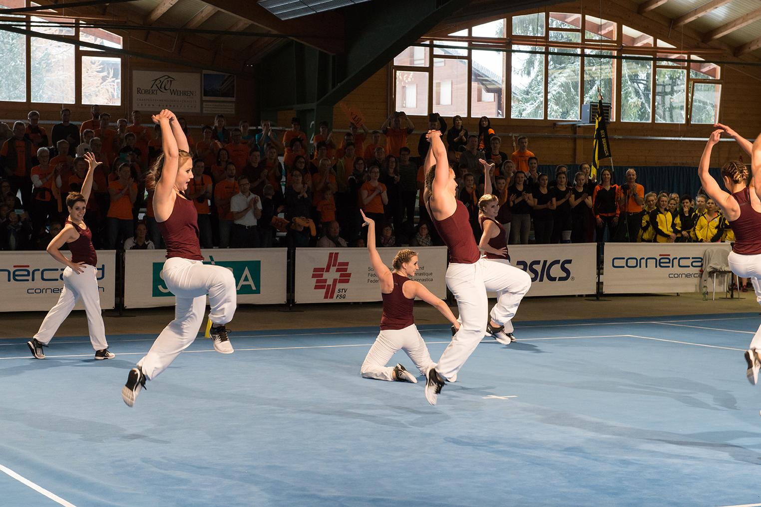 Foto Römmel_DSC_7129