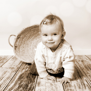 Foto_Roemmel_Baby_004