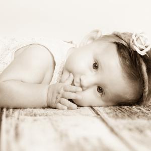 Foto_Roemmel_Baby_013