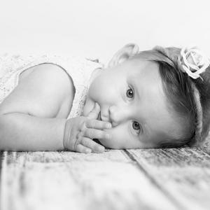 baby_fotoshooting_shooting_fotoroemmel_001