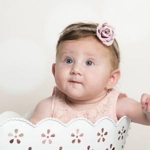 baby_fotoshooting_shooting_fotoroemmel_003