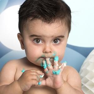 baby_fotoshooting_shooting_fotoroemmel_007