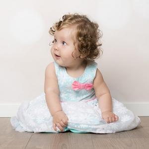 baby_fotoshooting_shooting_fotoroemmel_011