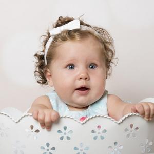 baby_fotoshooting_shooting_fotoroemmel_012