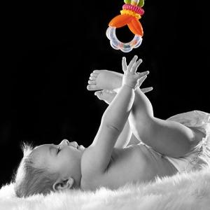 baby_fotoshooting_shooting_fotoroemmel_023