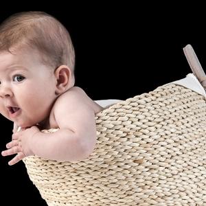 baby_fotoshooting_shooting_fotoroemmel_024
