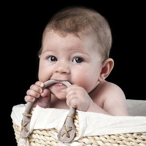 baby_fotoshooting_shooting_fotoroemmel_026