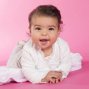 baby_fotoshooting_shooting_fotoroemmel_035