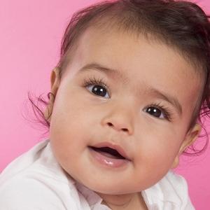 baby_fotoshooting_shooting_fotoroemmel_036