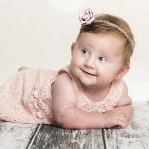 baby_fotoshooting_shooting_fotoroemmel_037