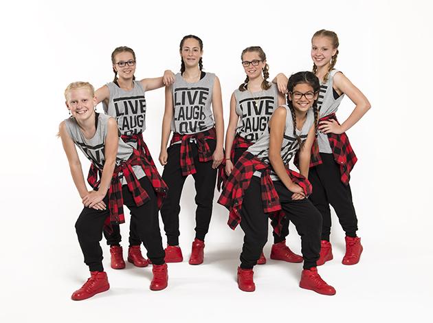 Tanzgruppe_Foto_Römmel