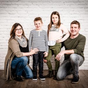 Foto_Roemmel_Familie_017