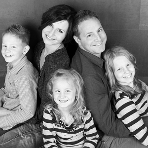 family_fotoshooting_shooting_fotoroemmel_001