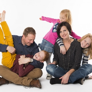 family_fotoshooting_shooting_fotoroemmel_002