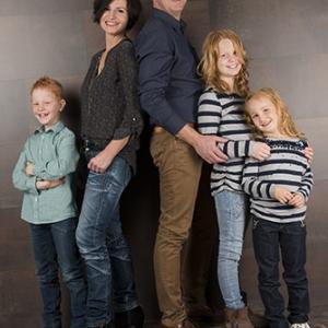 family_fotoshooting_shooting_fotoroemmel_003
