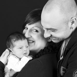family_fotoshooting_shooting_fotoroemmel_004