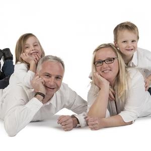 family_fotoshooting_shooting_fotoroemmel_007
