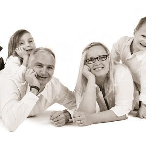 family_fotoshooting_shooting_fotoroemmel_008