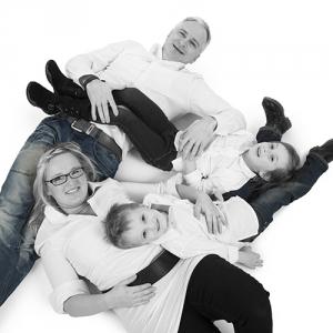family_fotoshooting_shooting_fotoroemmel_009