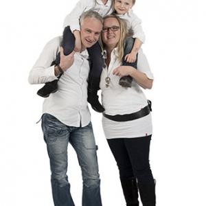 family_fotoshooting_shooting_fotoroemmel_010