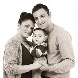 family_fotoshooting_shooting_fotoroemmel_016