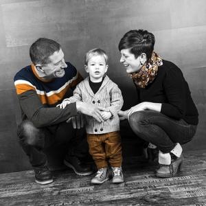 family_fotoshooting_shooting_fotoroemmel_017