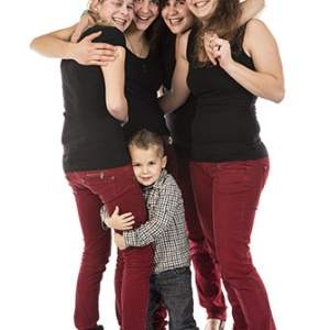 family_fotoshooting_shooting_fotoroemmel_019