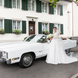 Foto_Roemmel_Hochzeit_001