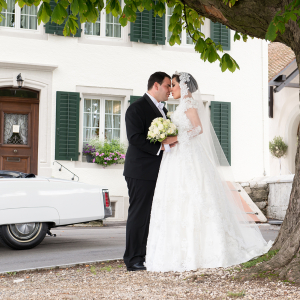 Foto_Roemmel_Hochzeit_002