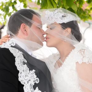 Foto_Roemmel_Hochzeit_003