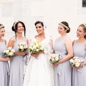 Foto_Roemmel_Hochzeit_005