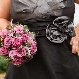 Foto_Roemmel_Hochzeit_011