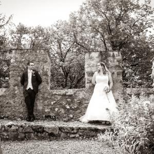 Foto_Roemmel_Hochzeit_013