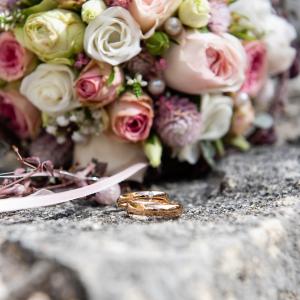 Foto_Roemmel_Hochzeit_014