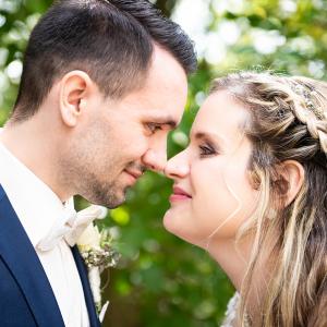 Foto_Roemmel_Hochzeit_016