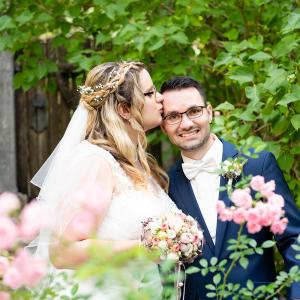 Foto_Roemmel_Hochzeit_017