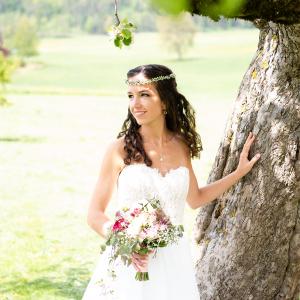 Foto_Roemmel_Hochzeit_020
