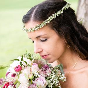 Foto_Roemmel_Hochzeit_021