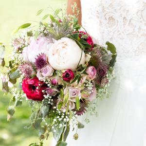 Foto_Roemmel_Hochzeit_022