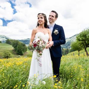 Foto_Roemmel_Hochzeit_023