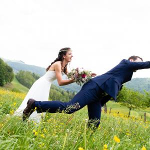 Foto_Roemmel_Hochzeit_024