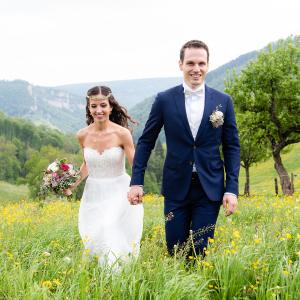 Foto_Roemmel_Hochzeit_025