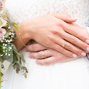 Foto_Roemmel_Hochzeit_026